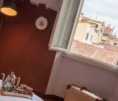 Florença: CityBreak no Florence Dome Hotel desde 49€