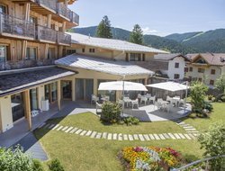 The most popular Folgaria hotels