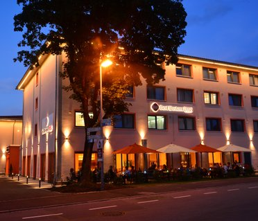 Best Western Plus Hotel Fussen
