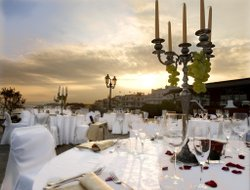 The most expensive Giardini-Naxos hotels