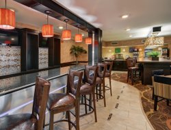 Business hotels in Grapevine