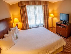 Business hotels in Groton