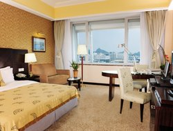Guilin hotels with river view