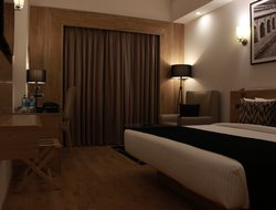 The most expensive Delhi City hotels