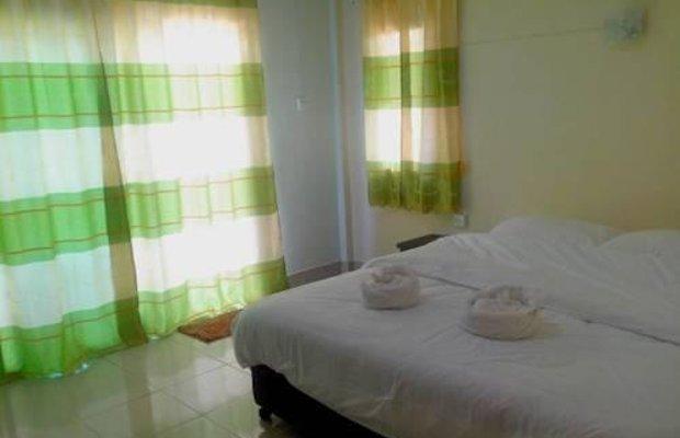 фото Lanta DD House 828376970