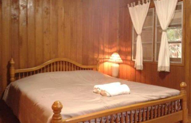 фото Huan Chiang Dao Resort 828377580