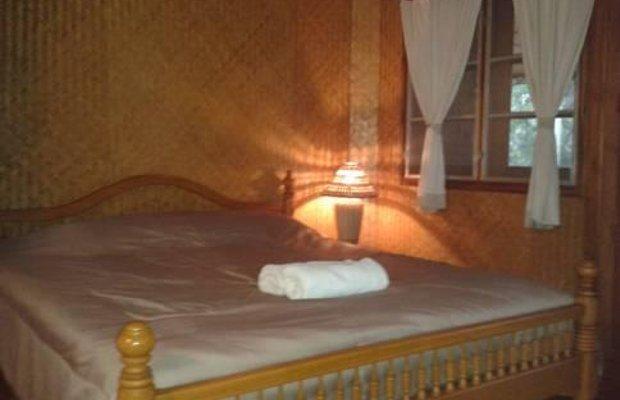 фото Huan Chiang Dao Resort 828377581