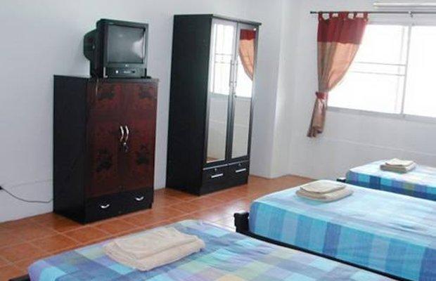 фото Casaviva Inn Hotel 828377904