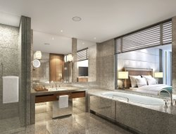 Top-10 of luxury Hanoi hotels
