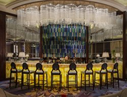 The most expensive Harbin hotels