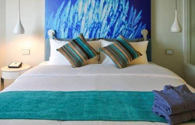 фото Citrus Parc Pattaya Hotel 828379162