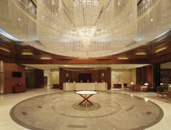Haridwar hotels for families with children