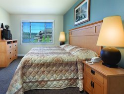 Coeur D Alene hotels with swimming pool