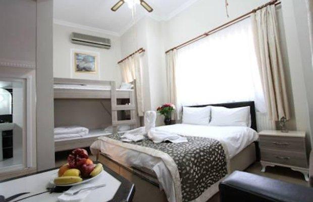 фото Suffa Apart Hotel 828381389