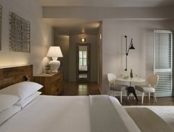 The most popular Healdsburg hotels