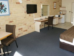 Hervey Bay hotels for families with children