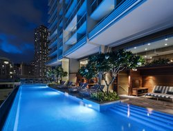 The most popular Honolulu hotels