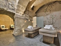 Top-10 of luxury Republic of Malta hotels