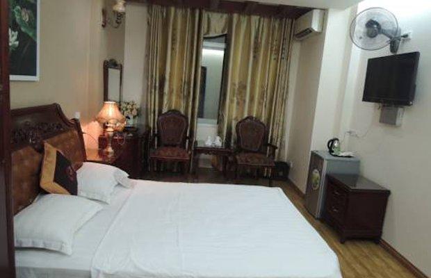 фото Mai Villa - Gala Hotel I 828412885