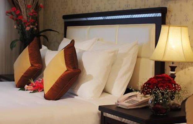 фото Sacom Resort 828413039