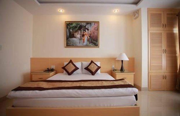 фото Tulip 2 Hotel 828413056