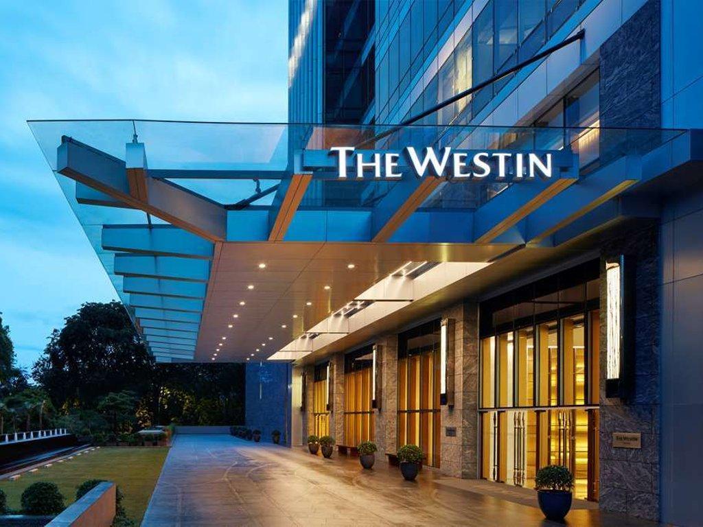 Hotel Mewah Terbaik di Jakarta