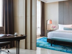 The most expensive Jakarta hotels