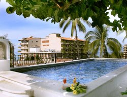 The most popular Puerto Vallarta hotels