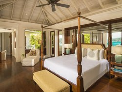 Top-10 romantic Jamaica hotels