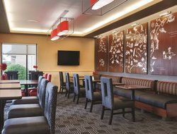 Business hotels in Joliet