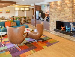 Joplin hotels for families with children