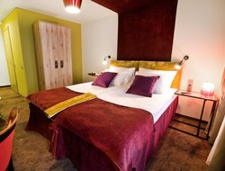 Pets-friendly hotels in Kaunas