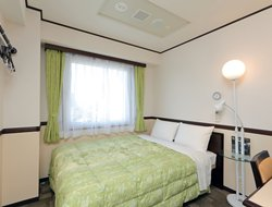 Pets-friendly hotels in Kawasaki