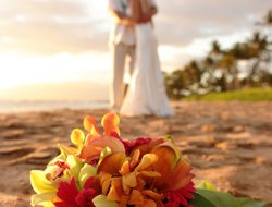 Wailea hotels with restaurants