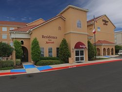 Pets-friendly hotels in Killeen