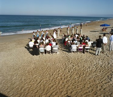 Hilton Garden Inn Outer Banks/Kitty Hawk