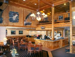 Business hotels in Klamath Falls