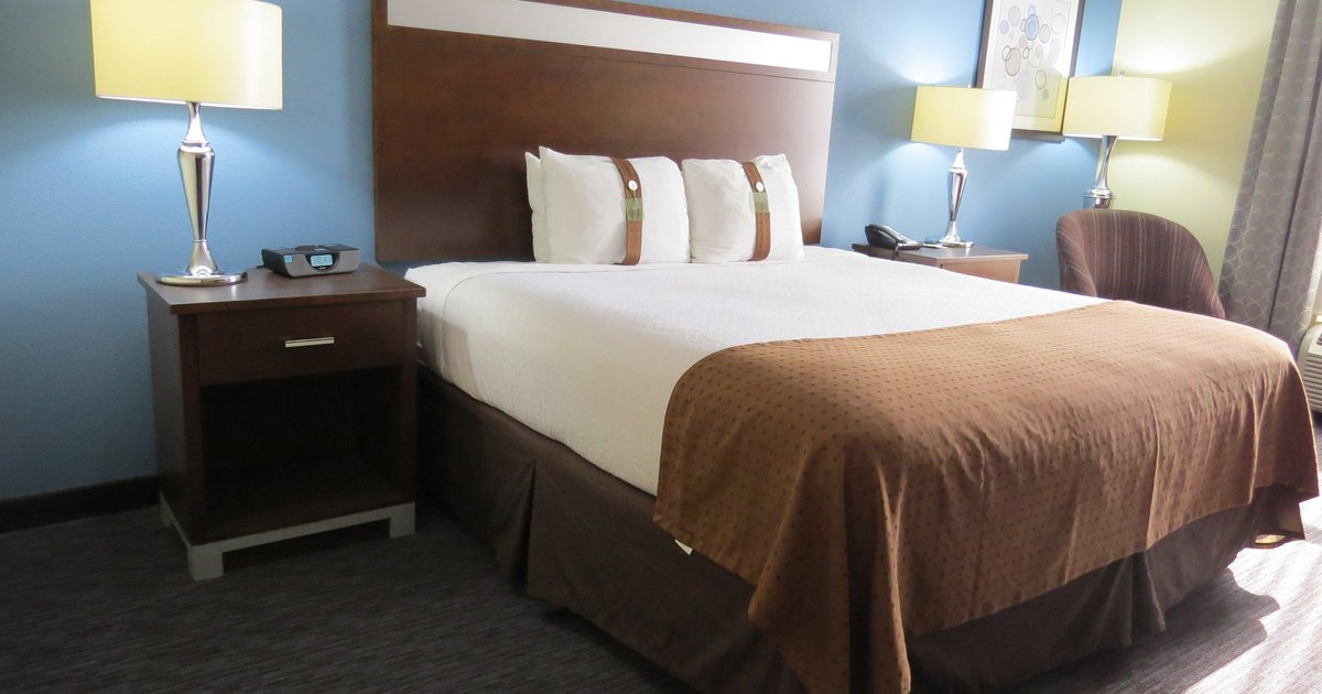 Holiday Inn Lansdale