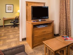 Pets-friendly hotels in Las Cruces
