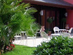 Pets-friendly hotels in Levanto