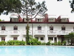 Lignano Sabbiadoro hotels with swimming pool