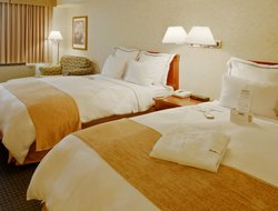 Business hotels in London