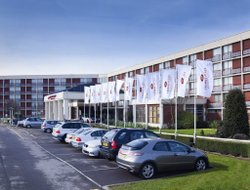 The most expensive West Drayton hotels