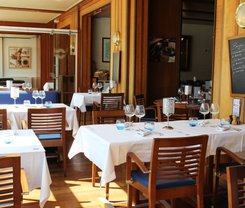 Lyon: CityBreak no Hôtel Lyon Métropole desde 103.2€