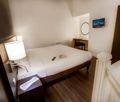 Lyon: CityBreak no Citadines Part-Dieu Lyon desde 81€