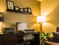 Macon hotels for families with children