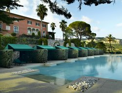 Pets-friendly hotels in Puigpunyent