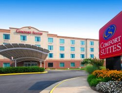Manassas hotels for families with children