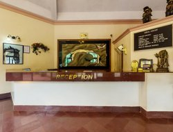 Mangalore hotels with swimming pool