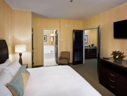 Mankato hotels for families with children